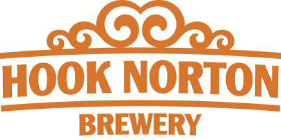 New-Hook-Norton-logo